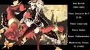 Bartók: Piano Concerto No.2 - LangLangBoulez/WPh(2007Live) (soundtrack) 17.02.2007 Vienna