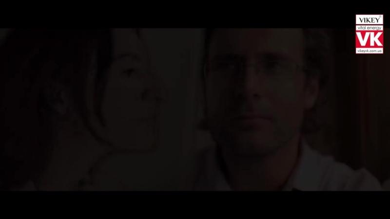 [v-s.mobi]Стих Ирины Самарины-Лабиринт Хорошие люди..., в исполнении Виктора Корженевского.mp4