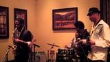 Maputo - Braxton, Paulo &amp Scesney (Smooth Jazz Family)