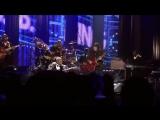 Richie Sambora (Bon Jovi)С B.B.King