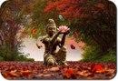 Ты прощаешь других не для того, чтобы излечить их. Ты прощаешь других, чтобы излечить себя.…