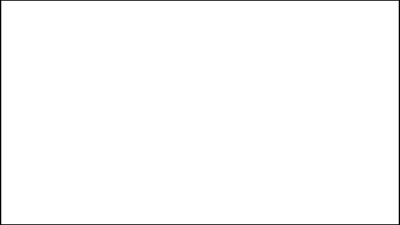 Таксист Русик – Lexus LS МАЙОНЕЗ (cover-пародия Тимати – Лада седан БАКЛАЖАН)
