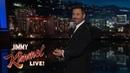 Jimmy Kimmel's Elf on the Shelf Problem
