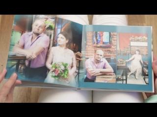Elena_Andrey_book