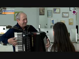 Тема дня: Владимир Никулин