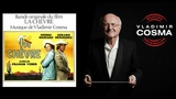 Vladimir Cosma - La Cabra - BO du Film La Ch