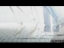 2yxa_ru_Anime_klip_AMV_-_Nenavizhu_samolyoty_v_nebe_