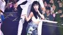 [W] 'Rude Boy' 180819 MAMAMOO 4season s/s Concert