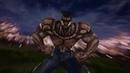 Jump Force — Юске Урамеши и Тогуро-младший