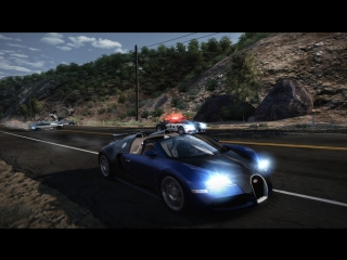 Need for Speed  Hot Pursuit 2018.05.27 - 00.27.29.03