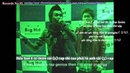 [Engsub Vietsub Kara] SUGA of BTS - Swagger (Predebut) (Live) @ HIT IT Audition 2010 FINAL