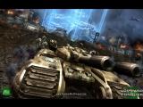 C&ampC3 - Tiberium wars. Kane edition bonus DVD (VTS_11_1)