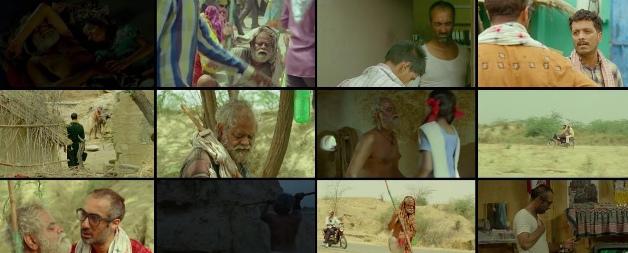 Kadvi Hawa Torrent Movies