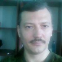 Анкета Dima Dimov