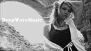 Snap - Rhythm Is A Dancer (Paul Hazendonks Electric Boogaloo)