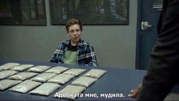 Khabibullo Akhmedov | Москва