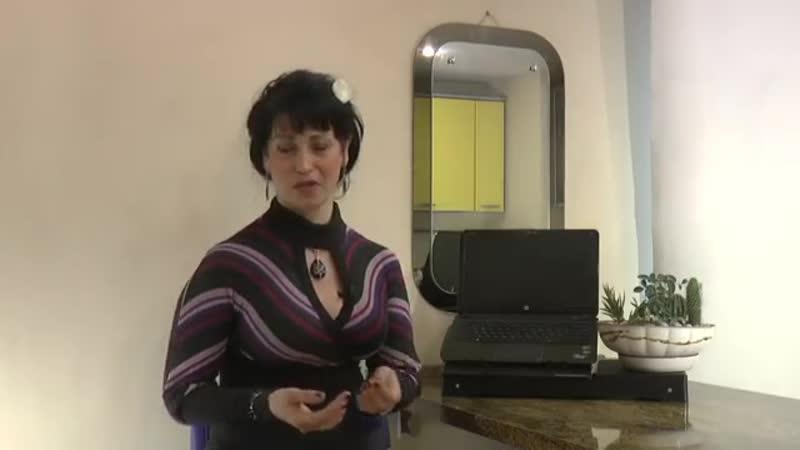Наша участница делится впечатлением о встрече с Марго! Универсальная методика от звездного тренера!