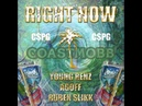 Young Renz x AGoff x Ruben Slikk Lifestyle Prod By Tim Park