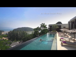 Layan Residences by Anantara