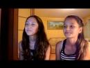 песня не очень,но,хороший голос у девоче...рошо поют (720p)