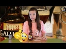 Обзор пива Gauloise Brune 109
