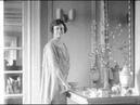 Olga Samaroff plays Chopin Nocturne in E flat Op. 9 No. 2