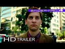 SPIDER MAN 4 Trailer 2020 Tobey Maguire Woody Harrelson Tom Hardy Concept Trailer