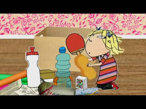 Charlie And Lola Full Episodes English ☜♥☞ The Best Of Episodes Compilation ☜♥☞ Part 6 ♥✓
