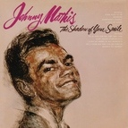 Johnny Mathis альбом The Shadow of Your Smile