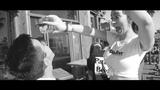 Pimp Schwab x Ник Подрывник - Празднуем (2019)