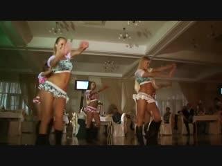 Imany Feder ft Lyse Nejtrino Stranger - You Will Never Know (MashUp Mix)