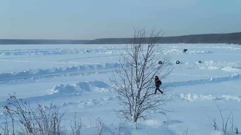 Serov ice racing 26.01.2019 (10)