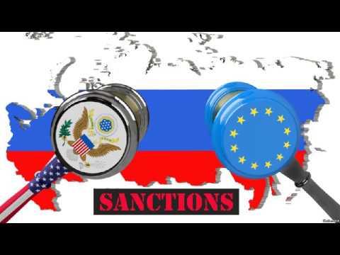 Очередной провал политики Путина. Россия все в большей изоляции