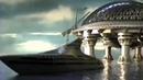 Морские города - Жак Фреско. Проект будущего Венера