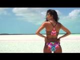 DooBac THEDETSTRIKE - By My Side (feat. Nadya Sumarsono) [Lindo Habie Remix] ( https://vk.com/vidchelny)