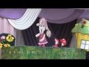 Коза- Дереза отрывок из спектакля