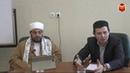 Сейф ибн Али аль-Асри, акыда, 2 лекция