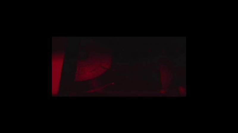 Film 962..mp4
