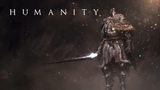 DARK SOULS III Cinematic Short Film - HUMANITY