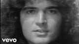 Gino Vannelli - Living Inside Myself