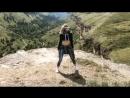 Дима Билан - Так устроен этот мир