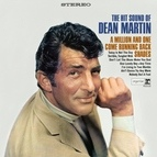 Dean Martin альбом The Hit Sound of Dean Martin