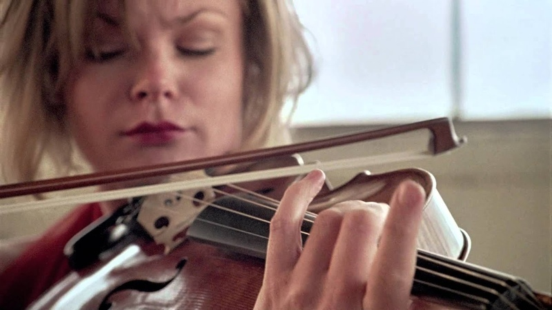 Ragazze Quartet presents ASSAI AGITATO