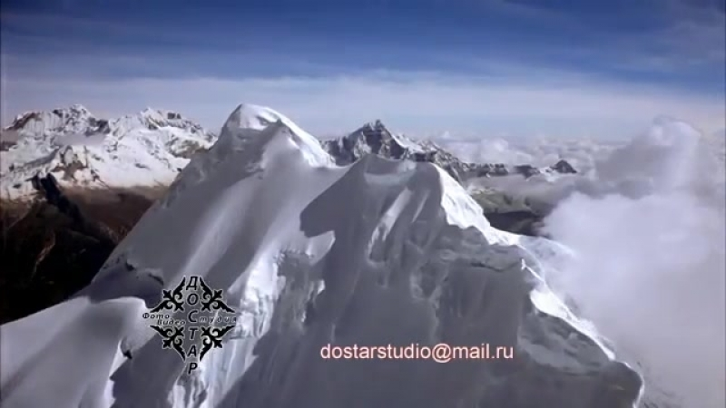 Ернар Айдар Сонда да сүйем сөзімен HD формат оригинал mp4