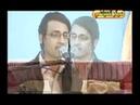 Моше Шагдарі релігійна пісня єменського єврея