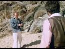 Жюль Верн Таинственный Остров 1 2 Серия 1972 1973 г