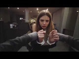 Basta - Mama I'm a Criminal VIDEO