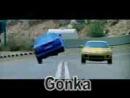 Gonka-диджей.3gp