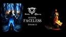 Охотник Безликие Эпизод 2 Hunter Faceless Episode 2 Warcraft Machinima