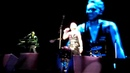 Depeche Mode - But Not Tonight (live) Dallas Gexa Energy Pavilion 9/20/2013 from the front row
